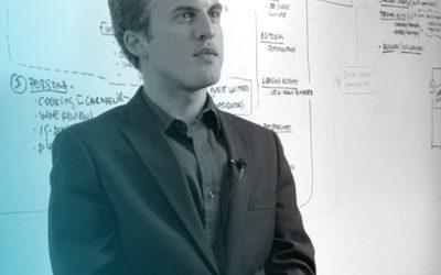 Andrew Fureno Internship Interview