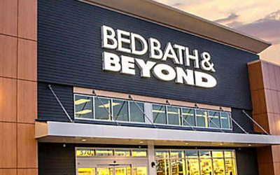 Bed, Bath and Beyond's omnichannel transformation