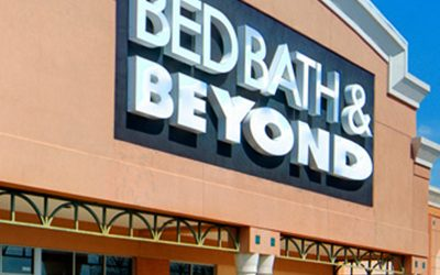 Bed Bath & Beyond plans retail turnaround with a focus on omnichannel
