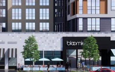Bloomingdale's unveils new, smaller-concept brick-and-mortar store, Bloomie's