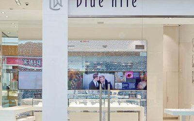 Blue Nile develops brick-and-mortar expansion plan, while integrating a seamless omnichannel experience