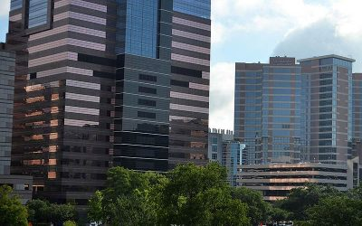 Commercial Real Estate Market Maintains Active Momentum, stronger than anticipated