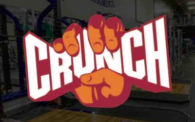 PRESS RELEASE: SREG signs deal to open first Crunch Fitness in Valdosta, GA