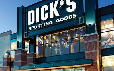 DICK'S rolls out new discount store concepts