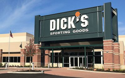 DICK'S Sporting Goods reports Q4 and 2020 results, delivers 19.3% increase