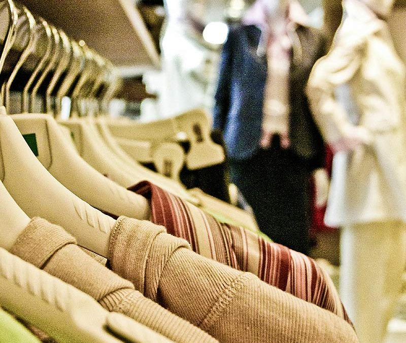 The ever-changing role of stores post-pandemic