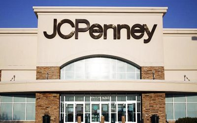 Despite JCPenney's 150+ store closures, SREG remains optimistic, excited for new opportunities