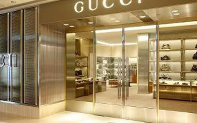 Gucci's luxury group Kering reports sharp Q1 revenue rebound, beating analyst forecasts