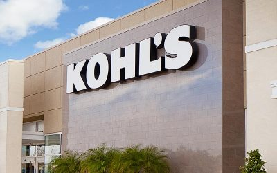 Kohl's reports better Q2 results than analysts' expectations