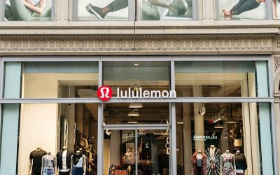 Lululemon on track to achieve future goals with strong Q3 results