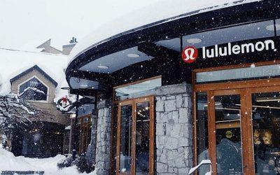 Lululemon announces strong Q4 expectations