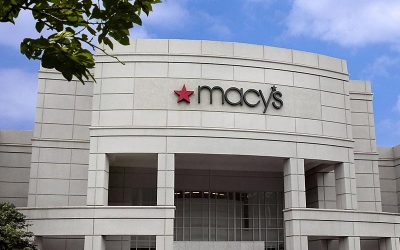 Macy's issues Q1 Financial Results, reopened stores performing better than anticipated
