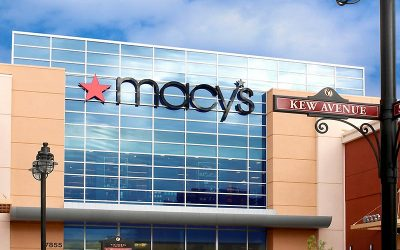 Macy's Q2 shows encouraging results, looks to 2021 with omnichannel plans