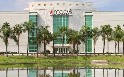 Despite a challenging Q1, Macy's expects a steady recovery
