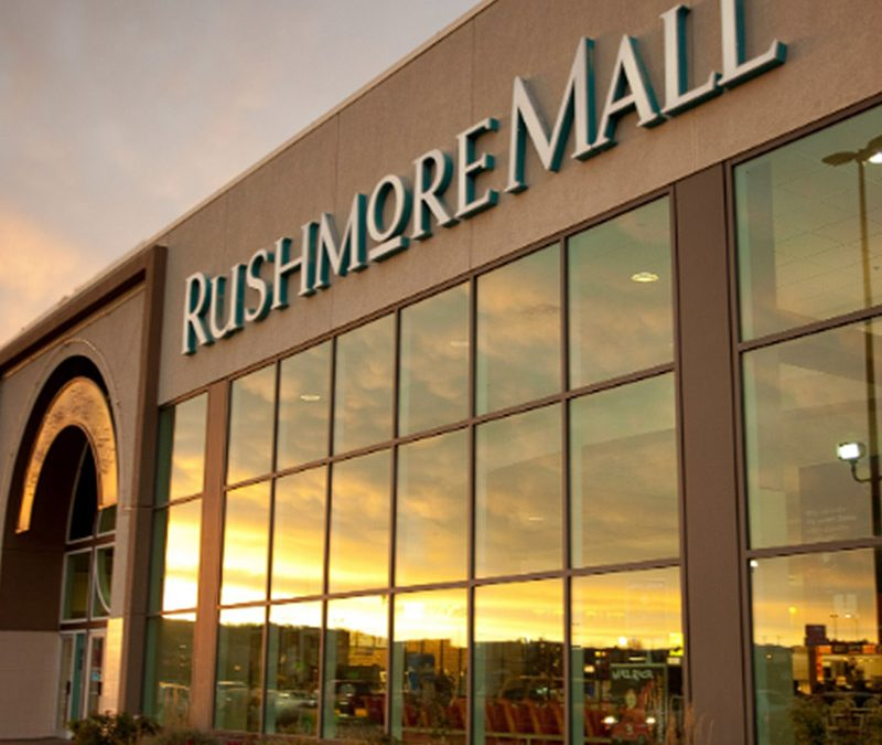 [Media Coverage] Spike in sales and traffic at Rushmore Mall post-holiday
