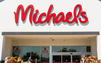 Michaels' better-than-expected Q2 results, plans to hire 16,000 employees for holiday season