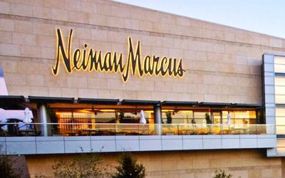 Neiman Marcus plans to exit bankruptcy by fall, reinvesting in growth