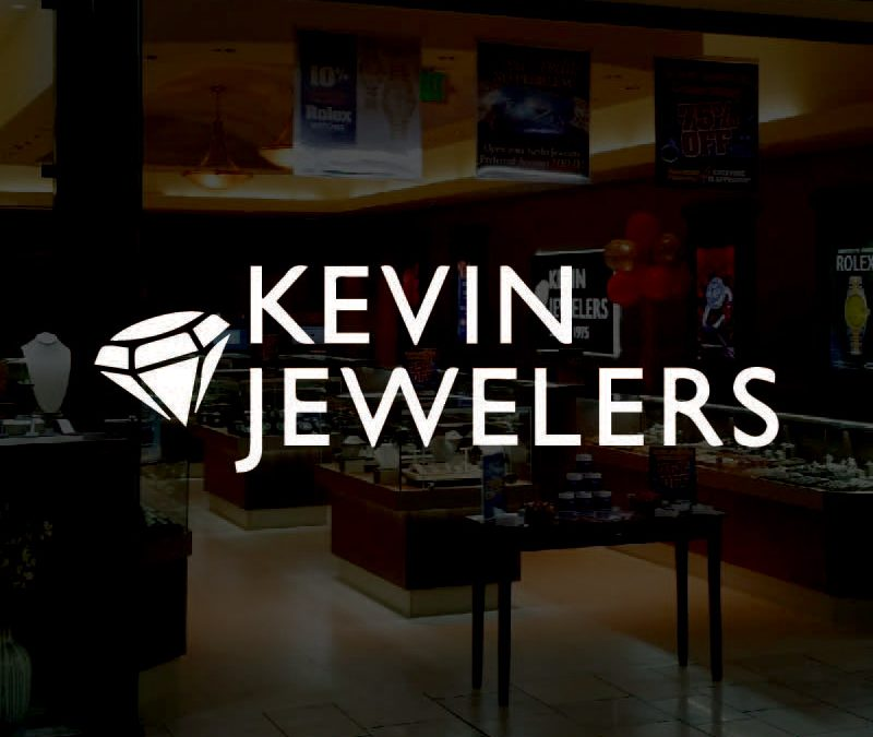 PRESS RELEASE: Spinoso Real Estate Group signs deal to welcome Kevin Jewelers at Santa Maria Town Center