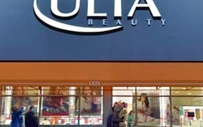 2021 Retail Expansion Plans Significantly Surpass Closures, Retail Sales Foresee 8.2% Growth