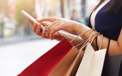 Retail embraces an omnichannel outlook to strengthen brick and mortar