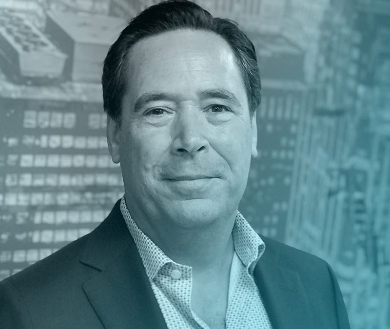 [PRESS RELEASE] SREG Appoints Mike Nevins as EVP of Leasing, as the Company Continues on its Aggressive Growth Path Leading a Historic Industry Transformation