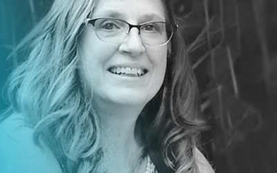 SREG STORY: Margie Deppen's forward-thinking and teamwork-oriented experience at SREG
