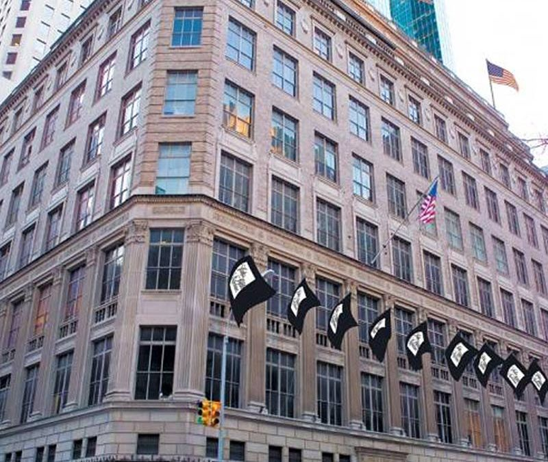 Saks and lululemon reinvent retail to stay top-of-mind amid the pandemic