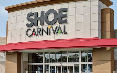 Shoe Carnival Q1, record net income, record net sales, record gross profit – delivering historical results