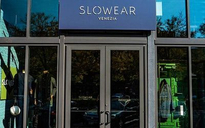 High-end fashion company Slowear targets US with brick-and-mortar expansion