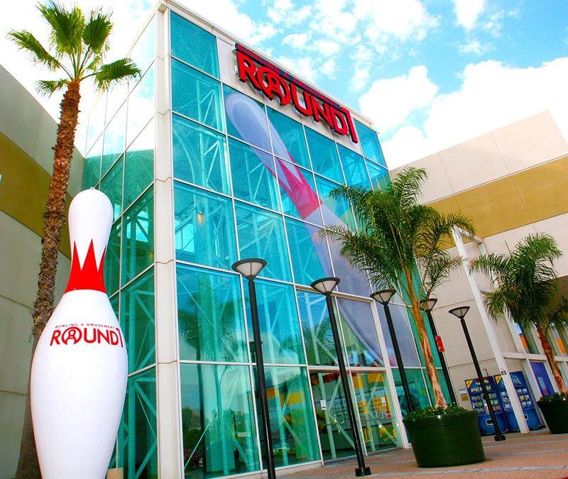 Moreno Valley Mall Transformation Case Study