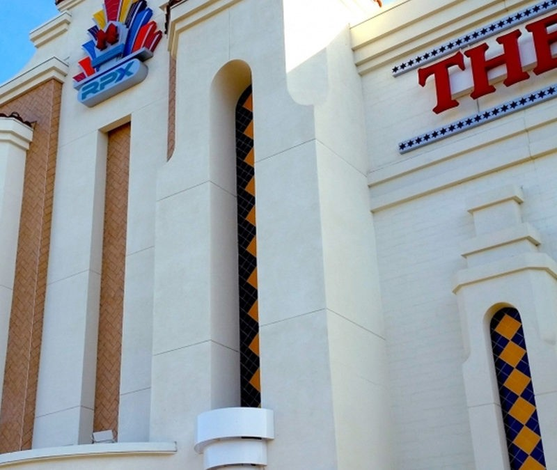 SpinosoREG Acquires Santa Maria Town Center In Santa Barbara County, CA