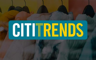 Citi Trends Announces Record Q1, raises 2021 guidance, and focuses on accelerating new store growth