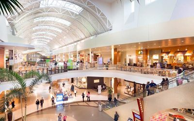 [Media Coverage] CRAIN's Cleveland Magazine on SREG's Vision at SouthPark Mall