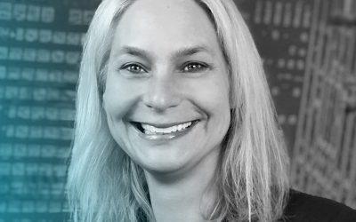 SREG Welcomes Brenda Sparks, Manager of Tenant Coordination