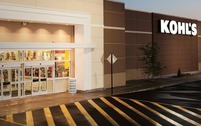 Kohl's Reports Q1, net sales and earnings exceed expectations, company raises full year 2021 financial outlook