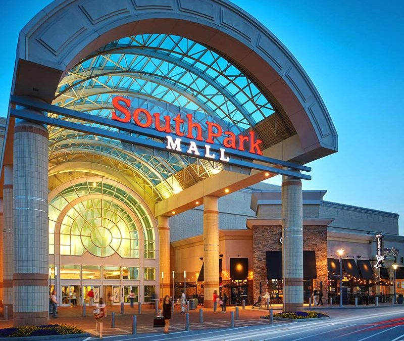 [PRESS RELEASE] Kize Capital and Spinoso Real Estate Group Acquire SouthPark Mall in Strongsville, Ohio