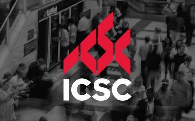 Increased consumer spending, and a longer shopping season, ICSC Holiday Forecast
