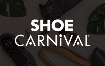 Shoe Carnival delivers most profitable quarter in company's history
