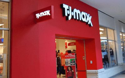 TJX Companies adds 43 stores despite pandemic, strengthens future growth initiatives