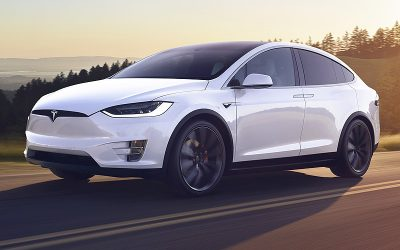 Tesla looks to expand brick-and-mortar footprint with service centers