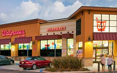 Walgreens to partner with Adobe & Microsoft to create personalized omnichannel experiences