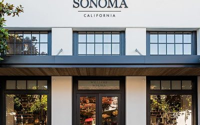 Williams-Sonoma enhances holiday shopping experience with omnichannel services